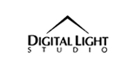 digitallight